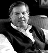 Allan Preyer III