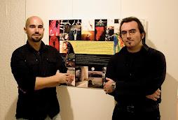 El Gabinete de los Sueños (2008)