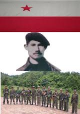 Arakan liberation Party