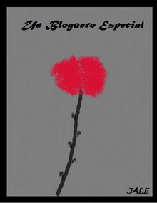 De: UNA ESTRELLA UNA INSPIRACION.......................................  Para : Poesia Del Cielo
