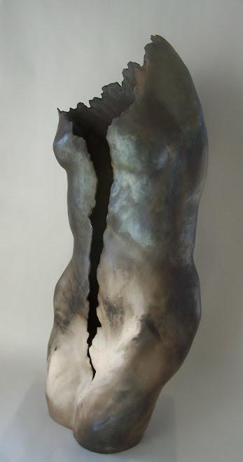Broken Woman, 2009