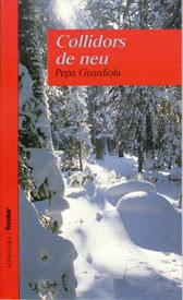 http://llibresdepepa.blogspot.com.es/2009/01/collidors-de-neu.html