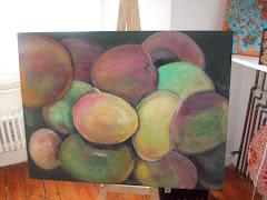 Mango's