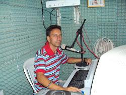 Everaldo Nogueira