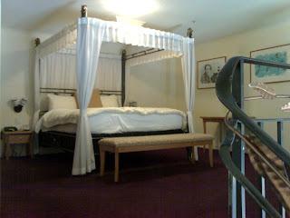 Star Hotels Adelaide