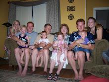 the Lunn families