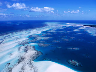 Astonishing Views From Australia
