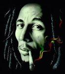 Bob Marley°