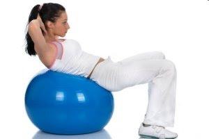 Pilates İle Zayıflama