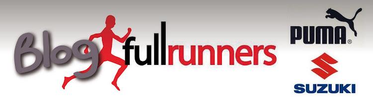 fullrunners