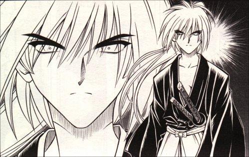 imagen de manga: