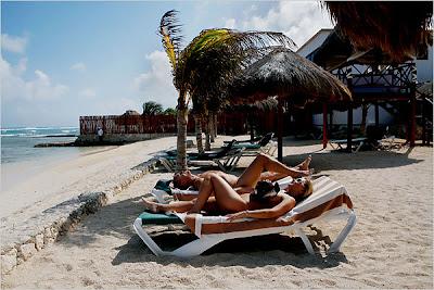 Daytona Beach Wedding Packages on Wedding And Honeymoon Options Await Couples In The Daytona Beach