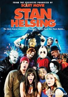 Ver Película Stan Helsing Online Gratis (2009)