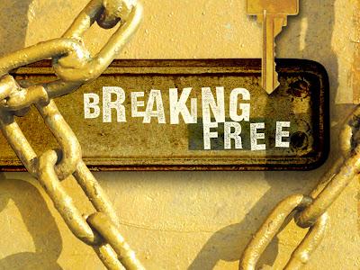http://3.bp.blogspot.com/_kwEgtTjKubM/TRqEV_fOEmI/AAAAAAAACng/P6k3X4xD4H0/s1600/breaking-free_1851_1024x768.jpg