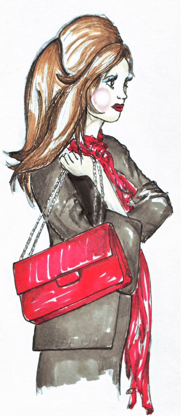 chain_purse_illustration