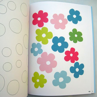 Cath Kidston Print Designer Job