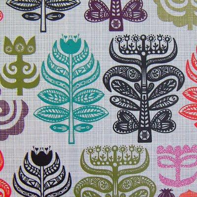 Danish Knitting Design Book