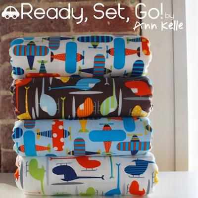 Print Amp Pattern Fabrics Ann Kelle
