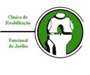 Clínica de Reabilitação Funcional do Joelho
