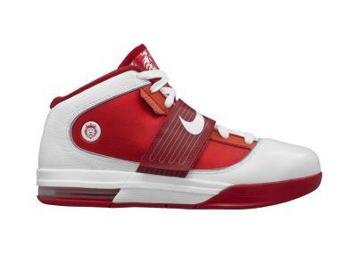 Nike Shoes For Women 2009