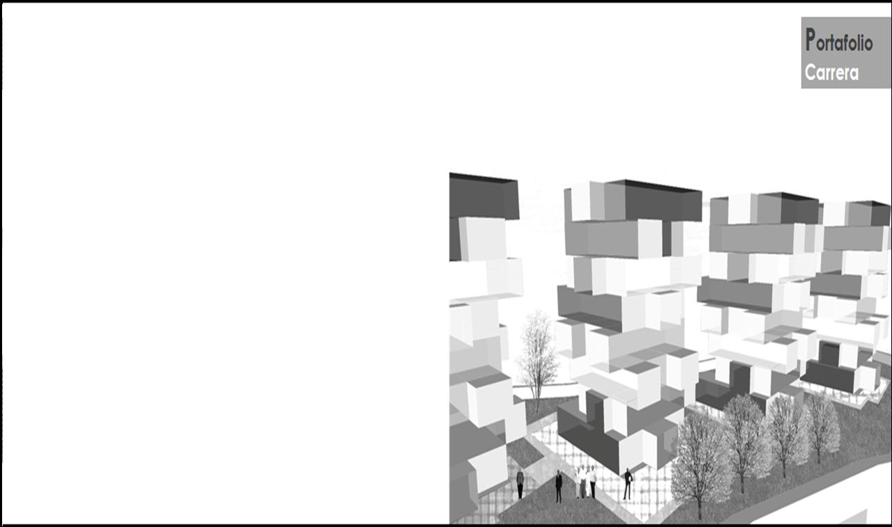 Joao gago portafolio arquitectura portafolio carrera for Portafolio arquitectura