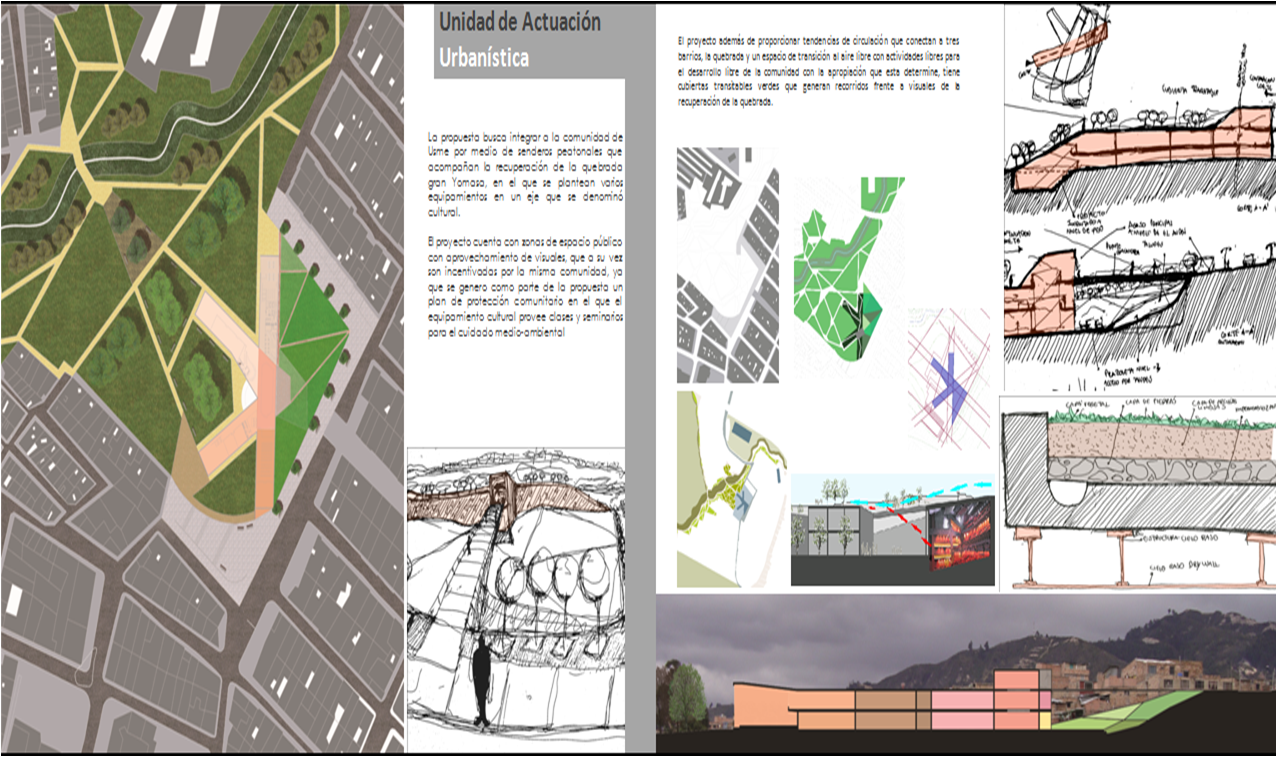 Joao gago portafolio arquitectura portafolio carrera for Carreras de arquitectura