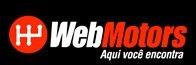 Confira nossos carros na WEBMOTORS