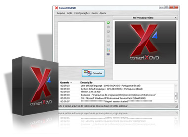 Download – VSO ConvertXtoDVD 4.1.2.336 (Multilinguagem)