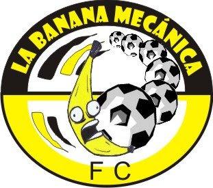 visit LaBananaMecanica.ogg