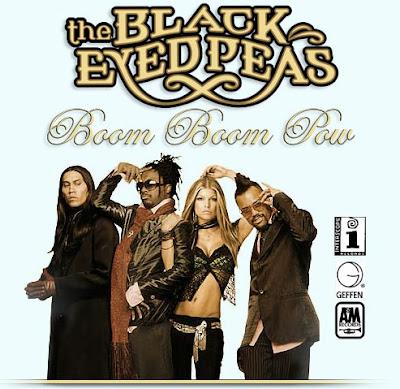 The Black Eyed Peas on Apple Music - iTunes - Apple