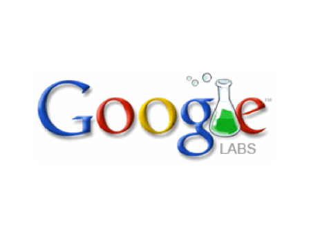 google labs  jobs