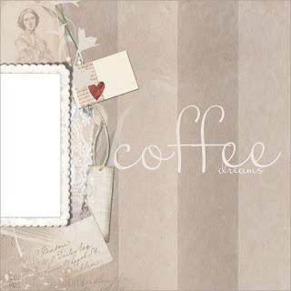 http://farfarhill.blogspot.com/2009/05/free-qp-coffe-dreams_04.html