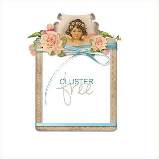 http://farfarhill.blogspot.com/2009/08/free-angel-cluster.html