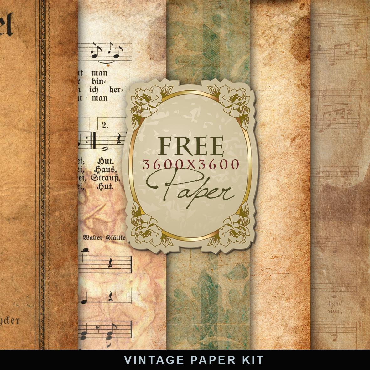 http://3.bp.blogspot.com/_kx7ENThmTEI/TTXktHGXT5I/AAAAAAAABb4/SaroJVbY7MA/s1600/cover.jpg