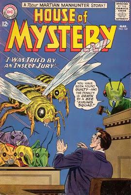 12 Angry Bugs