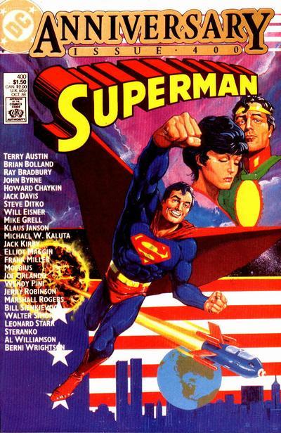 [400+superman]