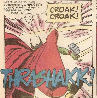 THRASAKK is my favorite B-52s song