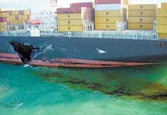 [world's+Biggest+Sea+Accidents+(12).jpg]