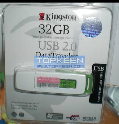 http://3.bp.blogspot.com/_kxPG6y8Qctk/Savotzn--8I/AAAAAAAABto/pj9KPmw1fuc/s400/32GB-Kingston-USB-Flash-Drive-K-DTI-.jpg