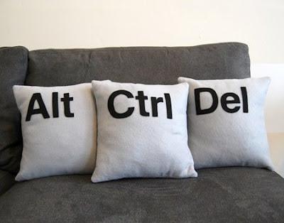 Creative+pillow+designs+02