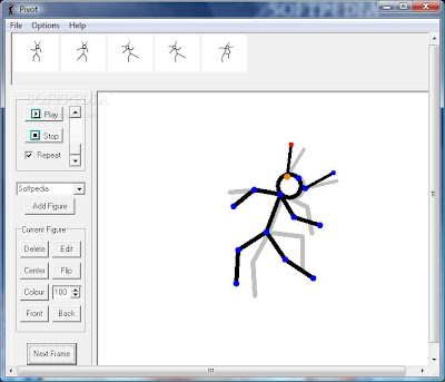 ������ ���� ���� ���� ������ Portable-Pivot-Stickfigure-Animator_1.JPG