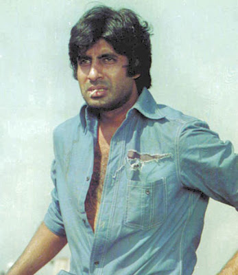amitabh bachchan Amitab Bachan Pics since childhood gallery bollywood pictures