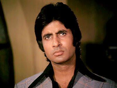 bachchandeewaar Amitab Bachan Pics since childhood