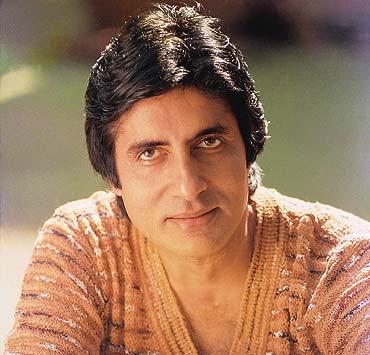 amitabh bachchan 20070820 Amitab Bachan Pics since childhood