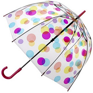 lulu guinness umbrella | eBay - Electronics, Cars, Fashion