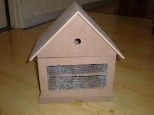 Egg House - RM 85