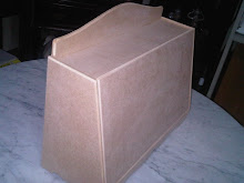 Bakery Box (Big) - RM 79