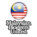 Malaysian Bloggers United