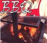 BBQ anjuran BayanBaru Blogspot