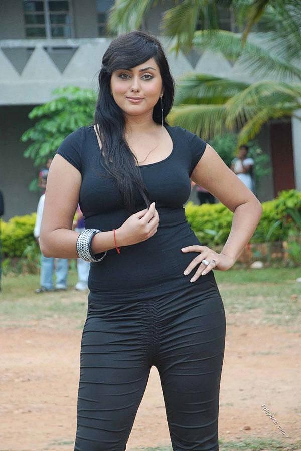 bangladeshi nude pussy photo